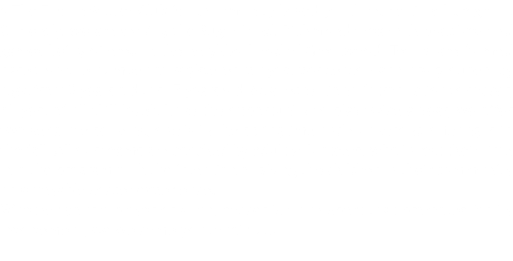 • The Fusion Soccer Club is a community based youth recreational program. Currently, we are serving the Sugar Land, Richmond area with practices and games being offered in the neighborhood of Greatwood. Teams are formed based on the number of registered players per season and are grouped by ages from 3 years old thru 7 years old. As a recreational introduction to soccer, players of all skill levels have the opportunity to play twice a year, we offer two separate seasons, one is in the springtime and our second offering is in the fall. All our teams are coached by adult volunteers, who invest their time into the program with the intention of giving the children in their community an enjoyable soccer experience. Whether your a player or a fan, soccer is a fun sport that promotes family involvement, we welcome you to join us!